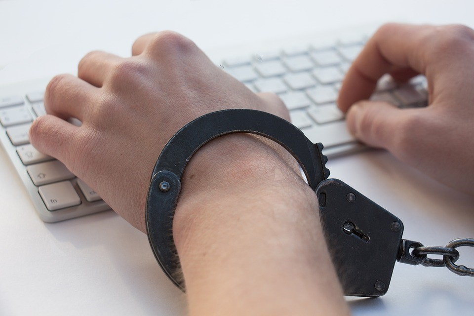 Are you HANDCUFFED by Role TITLES – And Staff EGOS???